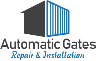 gates repair humble, tx
